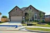 13707 Culloden Court Richmond TX, 77407