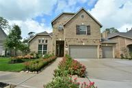 7 Castello Lane Missouri City TX, 77459