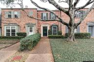 6328 Chevy Chase Dr #14 Houston TX, 77057