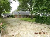 35662 Stepan Rd Hempstead TX, 77445