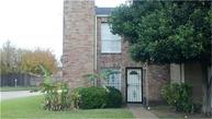 6312 Creekbend Dr #76 Houston TX, 77096