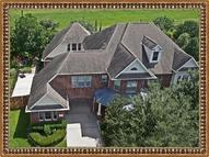 8107 Placid Point Ct. Humble TX, 77396