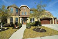 17610 Hanoverian Dr Richmond TX, 77407