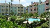 7000 Seawall Blvd #511 Galveston TX, 77551