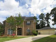 4003 Country Dell Dr Spring TX, 77388