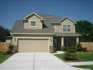 1303 Ainsley Way Dr Pearland TX, 77581