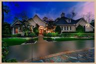 190 North Tranquil Path Dr Spring TX, 77380