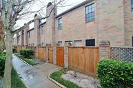 9800 Pagewood #2902 Houston TX, 77042