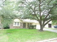 23102 Spring Willow Dr Tomball TX, 77375
