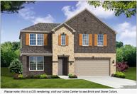 3624 Watzek Way Pearland TX, 77581