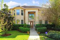711 Woodview Dr Friendswood TX, 77546