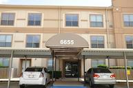 6655 West Sam Houston Pkw #3d Houston TX, 77072