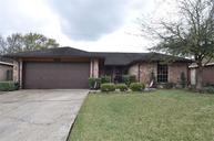 1351 Pennygent Channelview TX, 77530