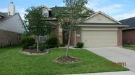 13003 Meadow Springs Dr Pearland TX, 77584