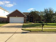 19311 Crescent Tomball TX, 77375