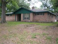 409 West North St. Livingston TX, 77351