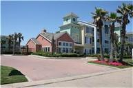 7000 Seawall Blvd #215 Galveston TX, 77551