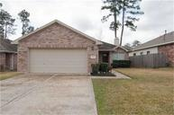 18437 Sunrise Pines Dr Montgomery TX, 77316
