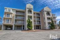 2500 North Lumina Ave Unit: 2 B Wrightsville Beach NC, 28480