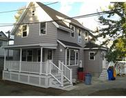 19 Lincoln Ter Winthrop MA, 02152