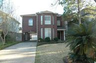 4907 Spruce Bellaire TX, 77401