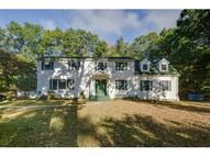 15 Rock Hollow Rd Dover NJ, 07801