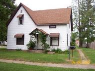 454 North Market Street Winamac IN, 46996