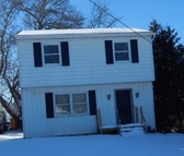 3906 Page St Erie PA, 16510