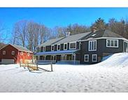 5 Webber Rd Whately MA, 01093