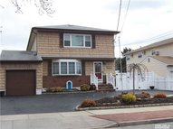 1265 Little Neck Ave North Bellmore NY, 11710