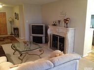 151-20 88 St #3j Howard Beach NY, 11414