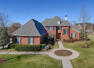 12309 Amberset Drive Knoxville TN, 37922
