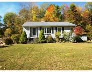 23 Adams Road Grafton MA, 01519