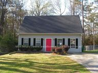 260 Griffith Street Winder GA, 30680