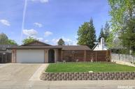 4061 Farmer Way North Highlands CA, 95660