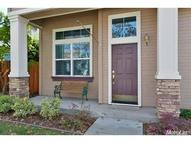 425 Coventry Ct Folsom CA, 95630