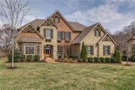 9105 Sebastiani Ct Franklin TN, 37067