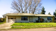 1460 Sw Myrtle Street Dundee OR, 97115