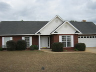 196 Eagle Bend Enterprise AL, 36330