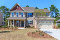 Riddick Traditional Southern Pines NC, 28387