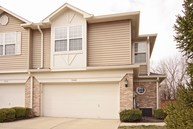 5440 Nighthawk Dr Indianapolis IN, 46254