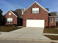 6916 W Winding Bend Mccordsville IN, 46055