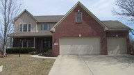 1081 Veranda Ct Greenwood IN, 46143