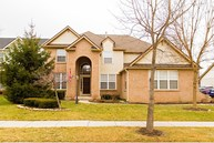 14909 Starboard Rd Fishers IN, 46040