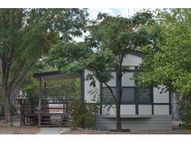 235 S Jackson St Independence CA, 93526