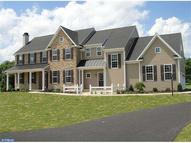 Lot 8 Olympic Rd Collegeville PA, 19426