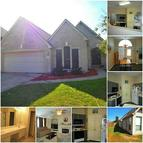 3238 Autumn Forest Pearland TX, 77584