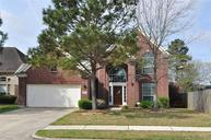 13202 Bufflehead Ct Houston TX, 77044