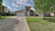 18401 Sunrise Oaks Ct Montgomery TX, 77316
