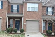8715 Ambonnay Dr Brentwood TN, 37027